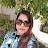 Shaheen Awan avatar image