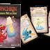 Dos nuevas expansiones para Munchkin