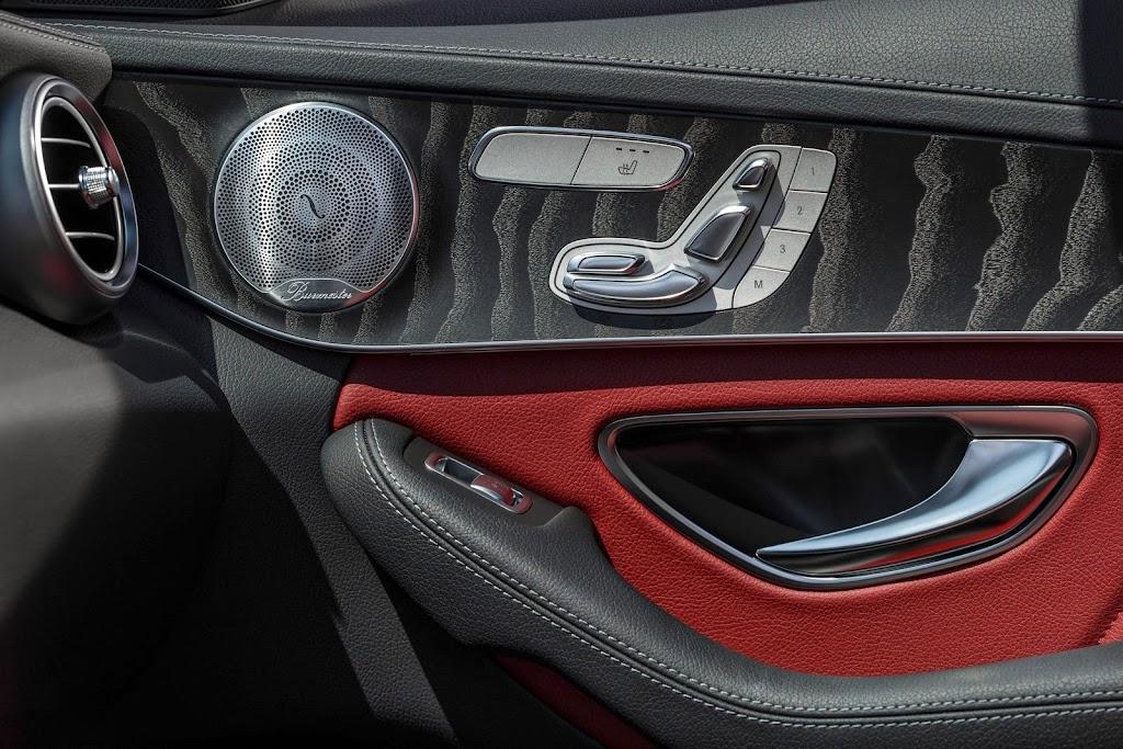 2014-Mercedes-C-Serisi-36