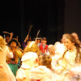 2012PiratesofPenzance - DSC_5820.JPG