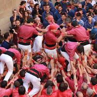 Diada Sant Miquel 27-09-2015 - 2015_09_27-Diada Festa Major Tardor Sant Miquel Lleida-99.jpg