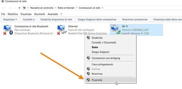 connessioni-rete
