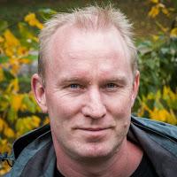 Niklas Storm