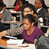 Nov. 2011: Career Planning w/Marvin Hamilton - DSC_0108.JPG