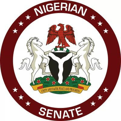 Senate Adjourns Plenary Session in Honour of Late Senator Osinowo