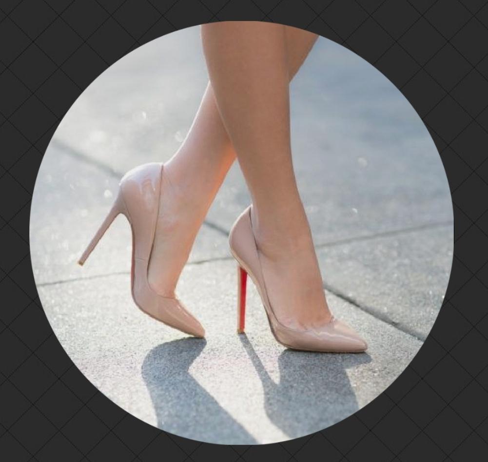 نصائح في الموضه تجعلك اكثر جاذبيه | Shylee Blog | www.shyleeshop.com