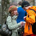 2014.04.12 Tartu Parkmetsa jooks 3 - AS20140412TPM3_171S.JPG