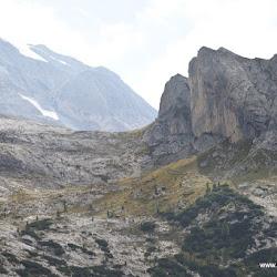 Motorradtour Dolomiten Cortina Passo Giau Falzarego Fedaia Marmolada 08.09.16-5039.jpg