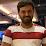 Sree Goutham Reddy K's profile photo