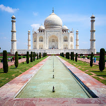 2012 印度之旅 photos, pictures