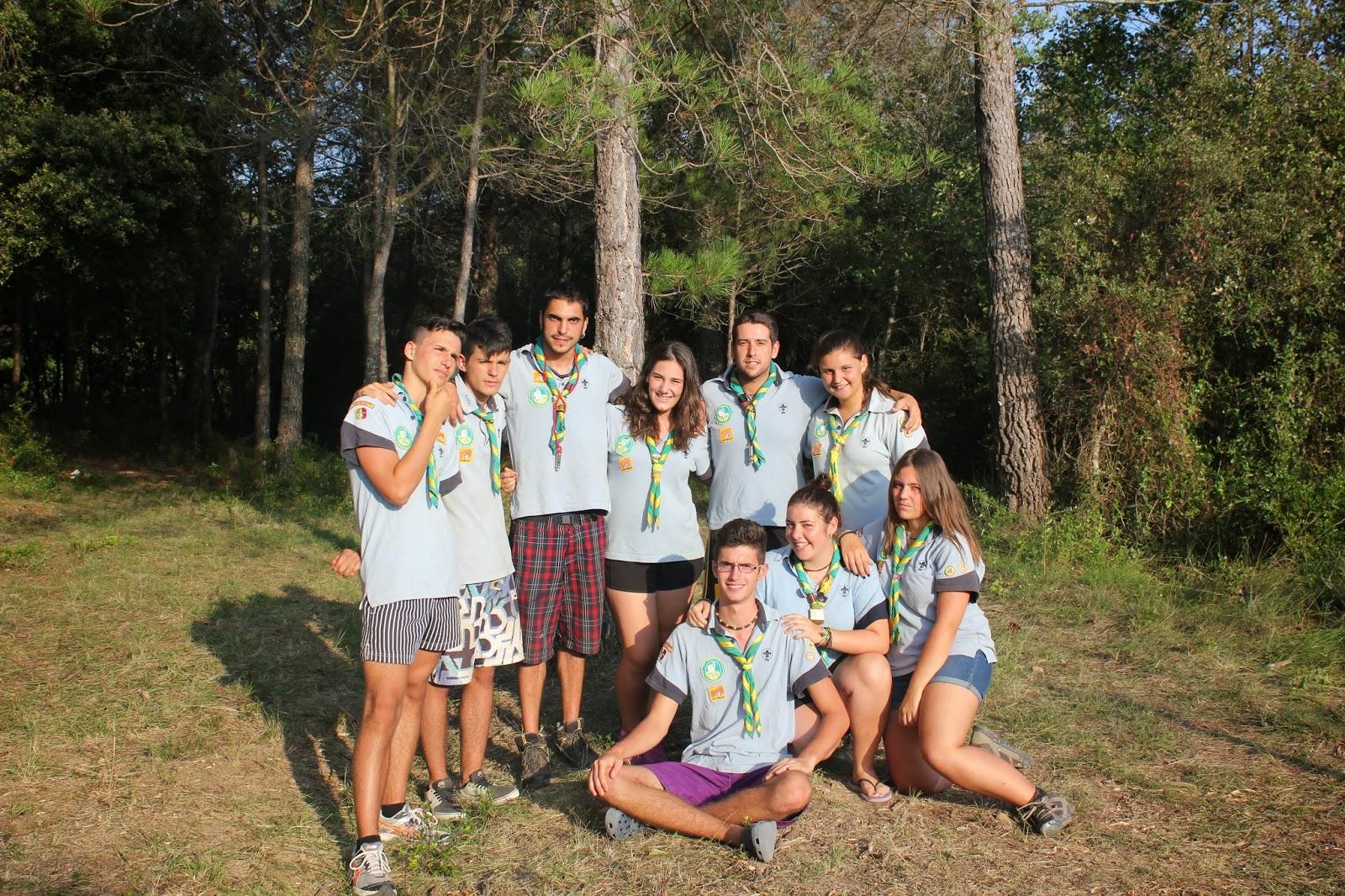 Campaments Estiu Cabanelles 2014 - IMG_0524.JPG