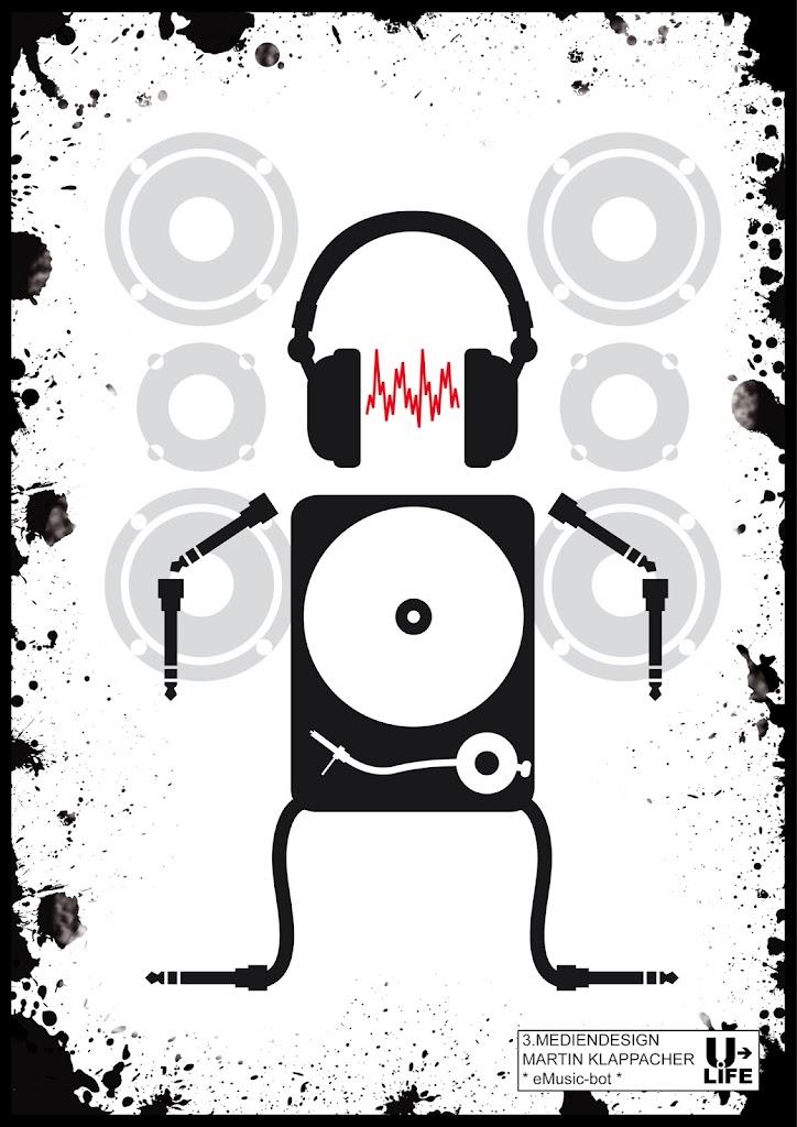 04_eMusic-Bot