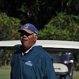 OLGC Golf Tournament 2010 - DSC_4123.JPG