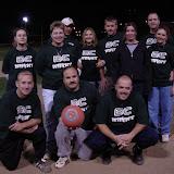 Kickball Fall 2003 - DSC03914.JPG
