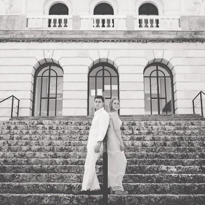 Fotógrafo de bodas Carlos Martin (carlosmartin). Foto del 01.01.1970