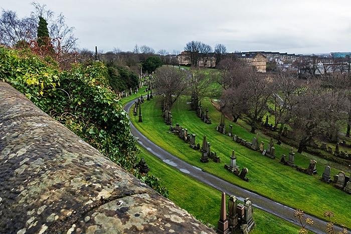 Glasgow08.jpg