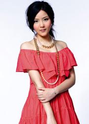 Wang Minyi China Actor
