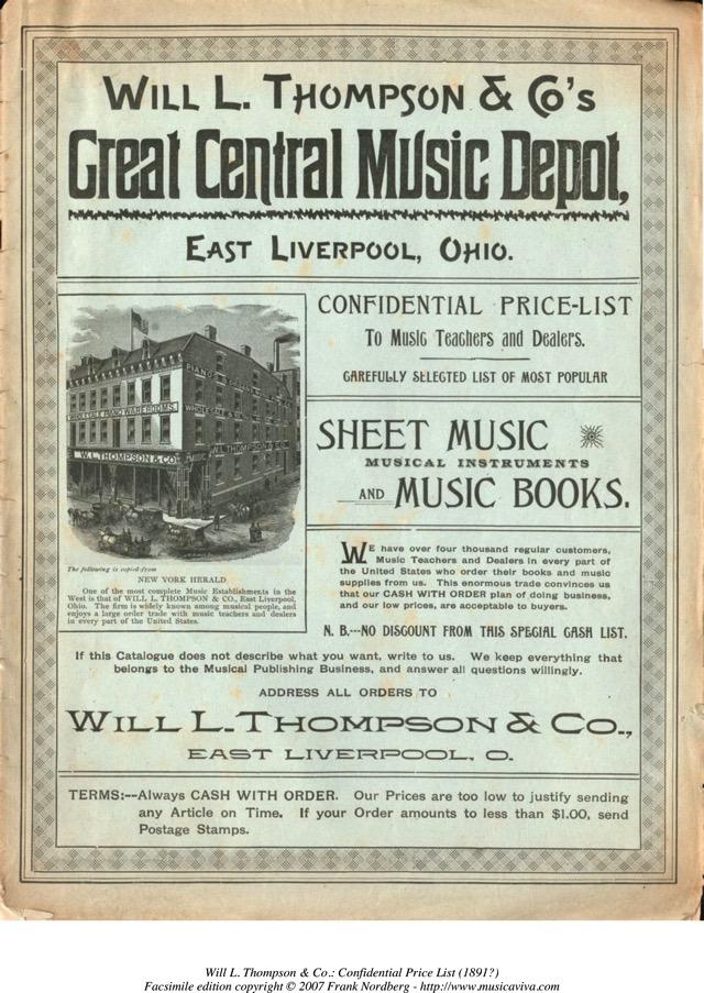 Thompson1891 1