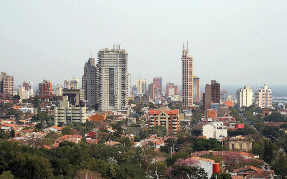 파일:external/upload.wikimedia.org/ASUNCI%C3%93N_Asunci%C3%B3n_Paraguay.jpg