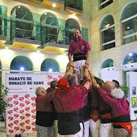 Pilar i donació a la Marató de Donació de sang  24-09-14 - IMG_4490_fotor.JPG