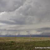 03-25-15 SW Oklahoma Storm Chase - _IMG1299.JPG