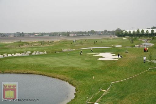 opening  brasserie en golfbaan overloon 29-04-2012 (90).JPG