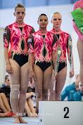 Han Balk FanGym NK 2014-20140622-2355.jpg