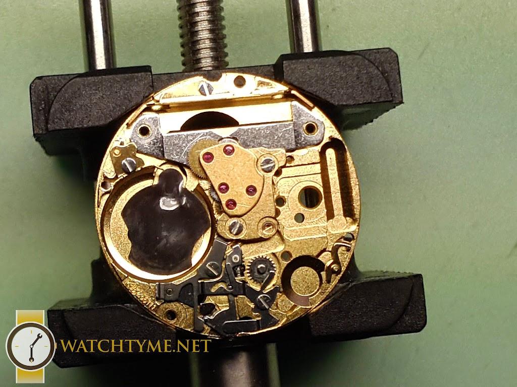 Watchtyme-Baume&Mercier-2015-03-014