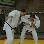 06-05-14 interclub heren 054.JPG