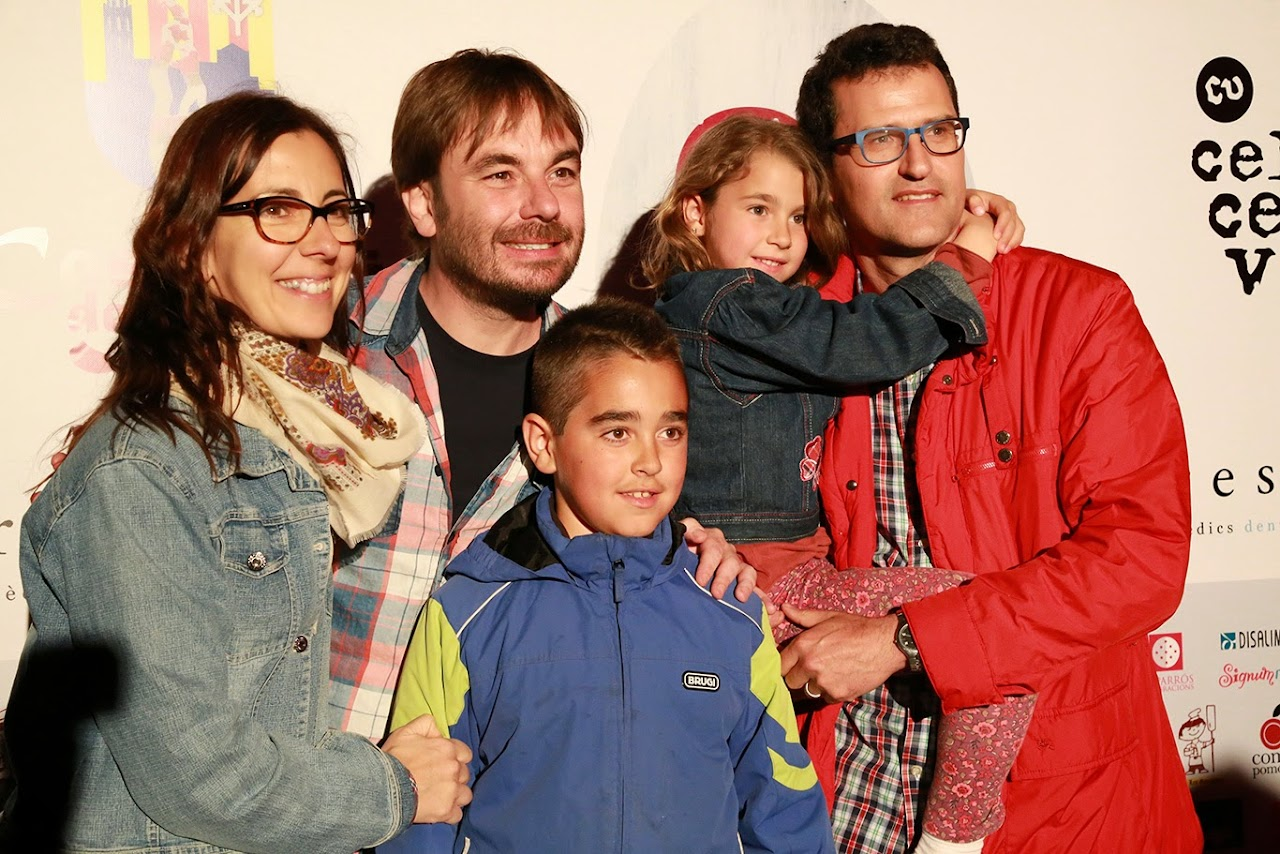 Fotocol Presentació Vi Solidari 2 de vi amb Folre - IMG_2532.jpg