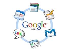 Cara Membuat Akun Google Tanpa Menggunakan Nomor Telepon Geeglehayoo