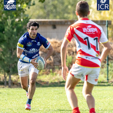Liga reg. VRAC - Arroyo Rugby Oct. 2018_DSC3011