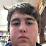 Herbie Carleton's profile photo