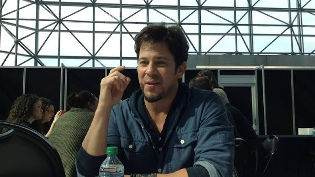 Christian Kane Profile pictures, Dp Images, Display pics collection for whatsapp, Facebook, Instagram, Pinterest.