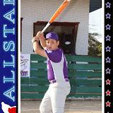 baseball cards - IMG_1550.JPG