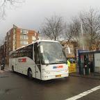 Berkhof van De Jong Tours bus 975.JPG