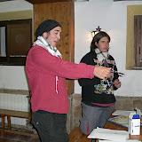 Cufor i Tropi 2008 - CIMG9936.JPG