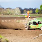 autocross-alphen-430.jpg