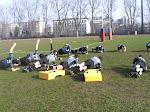 20110305 - Cadets - PUTEAUX-VAL D'ORGE