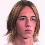 fácil-men-hairstyle-144.jpg
