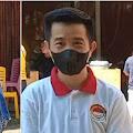 FKMN Kolaborasi Buka Dapur Umum Peduli Dampak PPKM Darurat Kota Medan