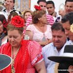 VillamanriquePalacio2008_061.jpg
