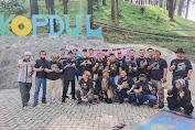 Milangkala Komunitas Asep Asep Kabupaten Cianjur Sukses Digelar