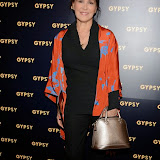 OIC - ENTSIMAGES.COM - Arlene Philips at the Gypsy - press night in London 15th April 2015  Photo Mobis Photos/OIC 0203 174 1069