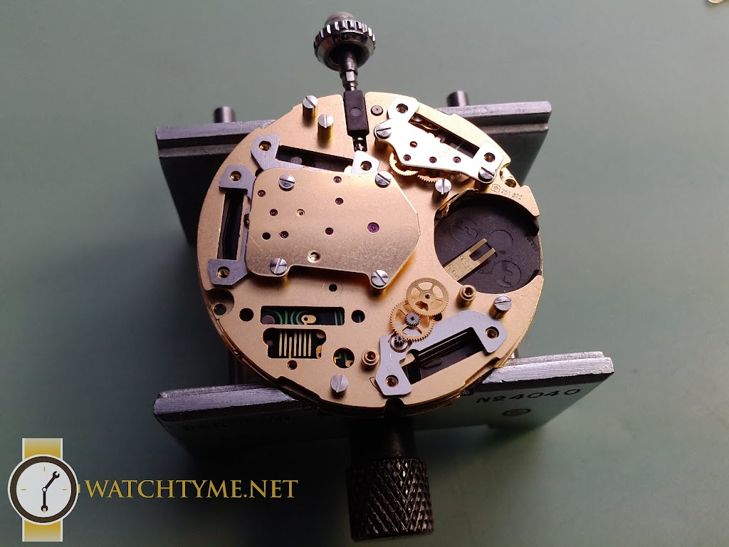 Watchtyme-Cartier-Chronograph-2015-10-018