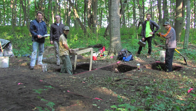 Event 2014: Apple Island Dig Lab - june%2B2014%2B010.JPG