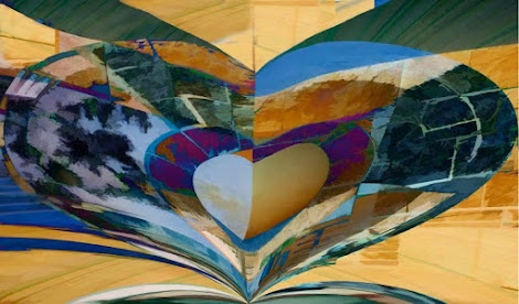 """The """"Faithful Heart"""" piece from the """"1999"""" collection"""