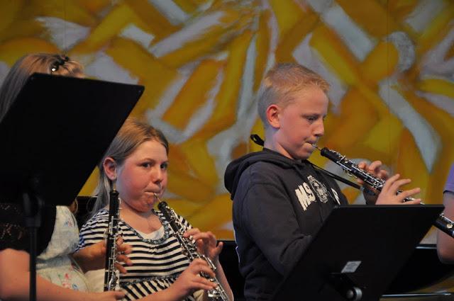 Orkesterskolens sommerkoncert - DSC_0071.JPG
