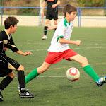 Moratalaz 0 - 0 Trival Valderas  (88).JPG