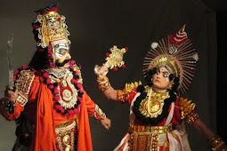 Yakshagana Artist Information | ಯಕ್ಷಗಾನ ಕಲಾವಿದರ ಸಂಪುಟ: ವೃತ್ತಿಪರ, ಹವ್ಯಾಸಿ ಕಲಾವಿದರ ವ್ಯಕ್ತಿ ಚಿತ್ರಕ್ಕೆ ಮಾಹಿತಿ ನೀಡಿ